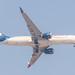 Aeromexico B738-MAX (MEX) XA-MAO