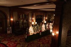 The Stanley Hotel Lobby - Estes Park, Colorado (BeerAndLoathing) Tags: 2018 november 77d christmas colorado estespark devotchka canon fall usa stanleyhotel