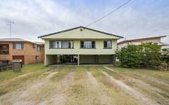 81 Clarence Street, Grafton NSW