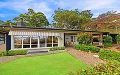30 Bay View Avenue, East Gosford NSW