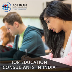 Top Education Consultants in India (webmaster.astroninternational) Tags: topeducationconsultantsinindia studyabroadconsultantsinindia