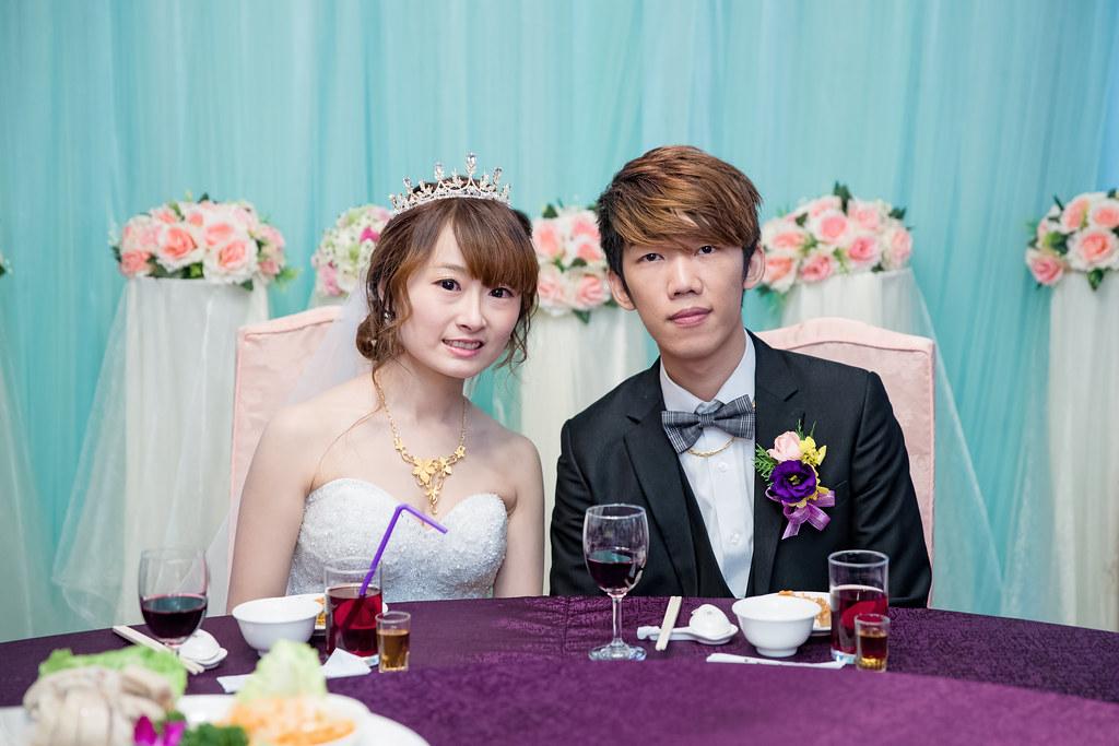 新竹何家園,何家園餐廳,婚攝卡樂,阿乾&FiFi026