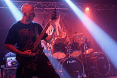 Defeated Sanity 08