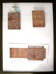 彩色印刷 酷卡 明信片 盒子 復興商工畢業展 (超大海報) Tags: 大圖輸出 海報輸出 名片 酷卡 明信片 卡片 美編設計 造型 廣告 宣傳 客製化 展覽 活動