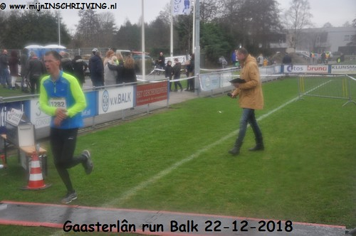 GaasterlânRun_22_12_2018_0428