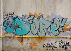 StreetArt_046 (Ragnarok31) Tags: streetart street art urban tag tags graff graffs graffiti graffitis graffitti graffittis peinture peintures dessins dessin