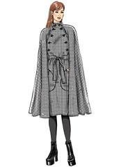 catal-I-Grande-65801-patron-de-cape-et-ceinture-vogue-9288.net (rainand69) Tags: cape umhang cloak pèlerine pelerin peleryna