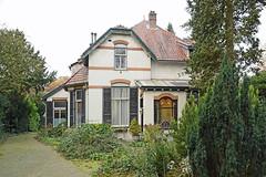 Renkum Nieuweweg 14 Foto 2018 Hans Braakhuis (Historisch Genootschap Redichem) Tags: renkum nieuweweg 14 foto 2018 hans braakhuis