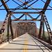 Gillespie Dam Bridge (Maricopa County, Arizona)