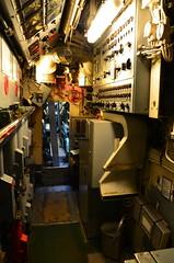 U-Boot S189 (16) (bunkertouren) Tags: wilhelmshaven museum marinemuseum schiff schiffe kriegsschiff kriegsschiffe ship warship hafen marine submarine bundeswehr zerstörer mölders gepard uboot schnellboot minensuchboot minensucher outdoor weilheim