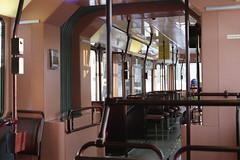 Tram to Lian (_jona) Tags: agfa vista plus 200 canon ae1 trondheim norway tram lian film agfaphoto fujifilm