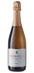 Primavera Beira Atlântico Bruto Sekt Weißwein (weinportugalshop) Tags: bairrada medium dry sekt primavera caves