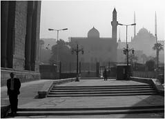 Cairo (frpuru) Tags: cairo mosque canon