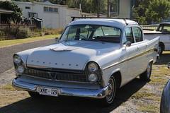 6O7A2998 (CRCASA) Tags: ray miels memorial breakfast run chrysler restorers south australia