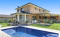 26 Pinehurst Way, Blue Haven NSW