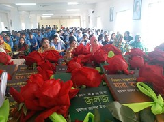 """4.Yearly Milad 2019 • <a style=""""font-size:0.8em;"""" href=""""http://www.flickr.com/photos/129894163@N05/45987821045/"""" target=""""_blank"""">View on Flickr</a>"""