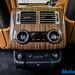 Range-Rover-Vogue-LWB-11