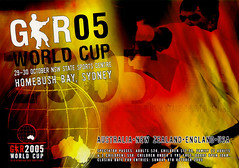 wc20053 (retro5562) Tags: gkr wc3 worldcup3 gkrworldcup gkrworldcup3 karate martialarts 2005 newzealand australia england usa ring1 ring2 ring3 ring4 ring5 ring6 ring7 ring8 ring9 ring10 ring11 ring12 ring13 ring14 ring15 ring16 ring17 ring18 ring19 ring20 kata kumite medals male female martialartssport karatemartialart karatekata karatekumite teamsport
