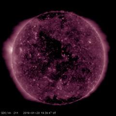2019-01-20_19.45.16.UTC.jpg (Sun's Picture Of The Day) Tags: sun latest20480211 2019 january 20day sunday 19hour pm 20190120194516utc