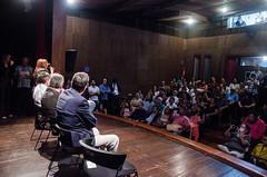 Cerimônia de transmissão de Cargo para gestão 2019-2022 (Secult-PE/Fundarpe) Tags: brazil brasil nordeste pernambuco recife governo governodoestado secretariadecultura fundarpe janribeiro gestão20192022 transmissãodecargo teatro teatroarraial teatroarraialarianosuassuna