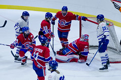 CanadiennesFeb9_67 (c.szto) Tags: les canadiennes womens hockey cwhl toronto furies