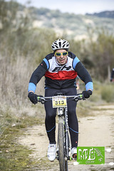_JAQ0992 (DuCross) Tags: 2019 313 bike ducross la mtb marchadelcocido quijorna
