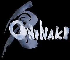 Oninaki-150219-011