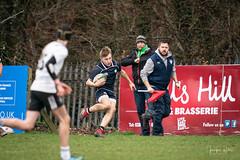 MEDALLIONS V CCB-05211 (photojen10) Tags: methody mcb rugby campbell ccb win shield