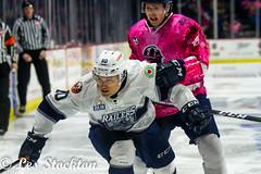 20190216_19080801-Edit (Les_Stockton) Tags: tulsaoilers worcesterrailers chrisforney jääkiekko jégkorong sport xokkey eishockey haca hoci hockey hokej hokejs hokey hoki hoquei icehockey ledoritulys íshokkí