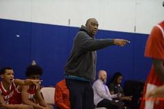2018-19 - Basketball (Boys) - Bronx Borough Champs - John F. Kennedy (44) v. Eagle Academy (42) -045 (psal_nycdoe) Tags: publicschoolsathleticleague psal highschool newyorkcity damionreid 201718 public schools athleticleague psalbasketball psalboys basketball roadtothechampionship roadtothebarclays marchmadness highschoolboysbasketball playoffs boroughchampionship boroughfinals eagleacademyforyoungmen johnfkennedyhighschool queenscollege 201819basketballboysbronxboroughchampsjohnfkennedy44veagleacademy42queenscollege flushing newyork boro bronx borough championships boy school new york city high nyc league athletic college champs boys 201819 department education f campus kennedy eagle academy for young men john 44 42 finals queens nycdoe damion reid