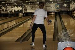 bowling_Robot_32