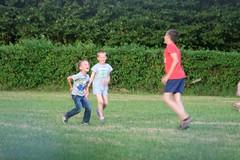 img_4418_16303444805_o (drietwin) Tags: 2012 boussac camping campingchâteaudepoinsouze frankrijk vakantie2012