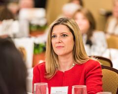 WGB Womens' Empowerment Luncheon 2019 ES v-91