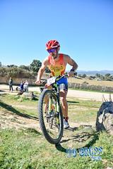 Franz (412) (DuCross) Tags: 067 2019 bike ducross fr valdemorillo