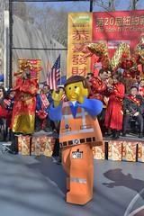 20190205 Chinese New Year Firecrackers Ceremony - 152_M_01 (gc.image) Tags: chinesenewyear lunarnewyear yearofpig chineseculture festival culture firecrackers 840