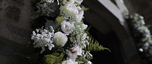Wedding_videos_Tenuta_Corbinaia_Montespertoli_Florence_Tuscany_Italy2