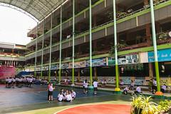 люмпини-парк-lumpini-park-bangkok-9075