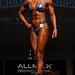 Figure Tall 1st #39 Melissa Miller