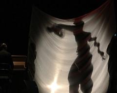 Kompost ¬ 231369 (Lieven SOETE) Tags: theater théâtre θέατρο teatro театр tiyatro music musik müzik musica música музыка μουσική singen singing song chanter zingen cantar петь intercultural interculturel diversity mixity mixité diversiteit diversité vielfalt πολυμορφία diversità diversidad çeşitlilik people люди human menschen personnes persone personas umanità young junge joven jeune jóvenes jovem art artistic kunst artistik τέχνη arte искусство social socioartistic culture cultuur kultur