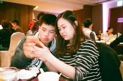 018935990031 (The_Can) Tags: 2019 january taiwan the can film nikon fm2 35mm vista agfa 200