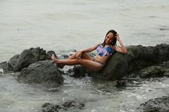 118 (boeddhaken) Tags: asianwomen asiangirl asianbeauty asian pinay cutepinay sexypinay cutegirl lovelygirl dreamgirl girl beautifulgirl prettygirl perfectgirl younggirl sexygirl sexywoman youngwoman blackhair longhair sexy sunglasses sexybathingsuite bathingsuite sea beach coast pacificocean greatpose greatmodel model hotmodel asianmodel philippines filipina pinaymodel