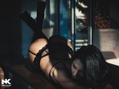 Sailys_VB-3 (Nyktos_Ph) Tags: body patreon pose beautiful beauty brunette cute female girl glamour model modella nude nudeart nudo passion portrait portraiture posing pretty prettywoman sensual sensuality sexy shooting skin studio woman young