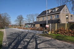 2019 België 0022 Achel (porochelt) Tags: achel belgië b limburg belgium belgien belgique bélgica