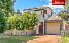 3 Karri Place, Parklea NSW