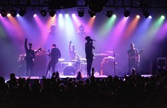(jennasyko) Tags: photographer photography chainreaction metalcore metal concertphotography concert concertphotographer