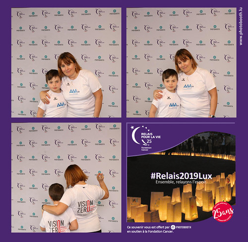 Relais2019Lux_Photobooth (473)