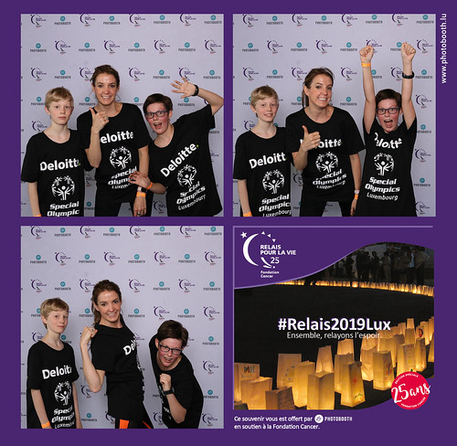Relais2019Lux_Photobooth (465)