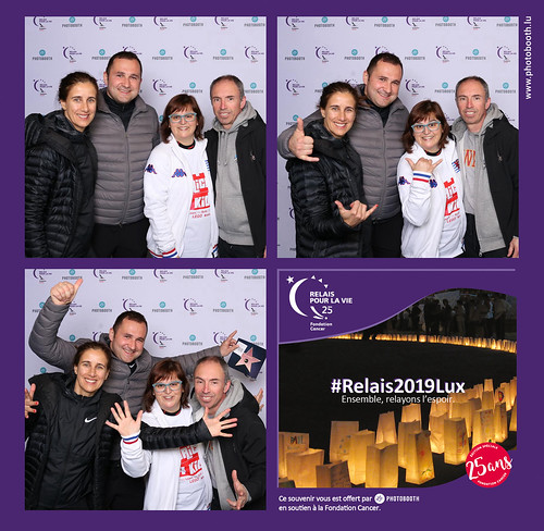 Relais2019Lux_Photobooth (136)