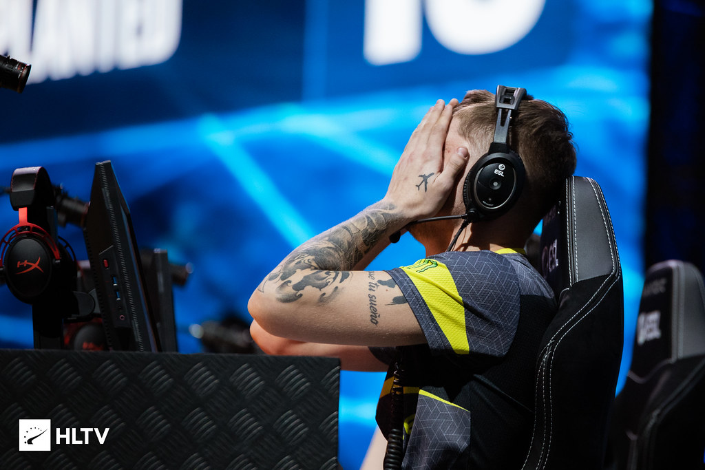 The World's newest photos of s1mple - Flickr Hive Mind