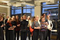 DSC_0671 (Peter-Williams) Tags: brighton sussex uk fringe festival finninishinstitute scandinavianseason londonlaunch event